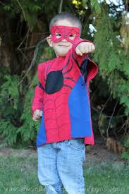halloween spiderman costume reversible spiderman 3 red to black muscle chest kids costume mr