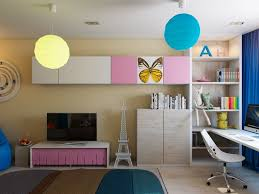 lighting kids room lovely cool rooms for girls inspiration