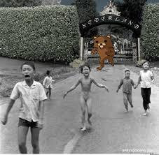Finding Neverland Meme - rmx neverland by oscar sanders 144 meme center