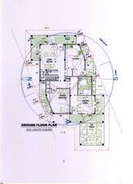 Hindu Temple Floor Plan by The Funambulist Papers 43 Av Anthropocosmogonic