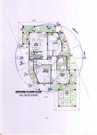 the funambulist papers 43 av anthropocosmogonic vastupurushafloorplan floor plan