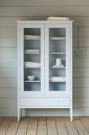 china cabinet exceptionall corner china cabinet image concept