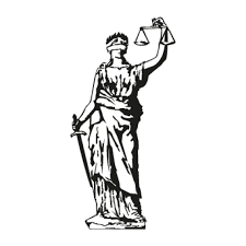 Blind Justice Meaning Book Blind Cliparts Free Download Clip Art Free Clip Art On