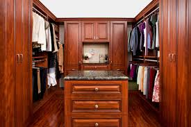 Walk In Closets Walk In U0026 Reach In Closet Systems In The Eastern Massachusetts Area
