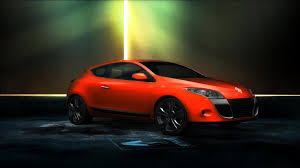 renault megane 2004 tuning renault mégane coupé need for speed wiki fandom powered by wikia