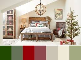 country christmas decor best 25 country christmas ideas on
