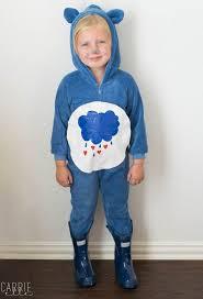 5 diy halloween costume ideas of your kids u0027 favourite characters