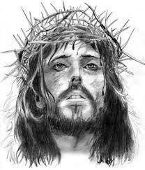 jesus cristo na cruz corpo inteiro pesquisa google jesus