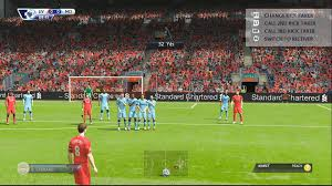 fifa 14 full version game for pc free download fifa 14 pc everything is about sunny leone