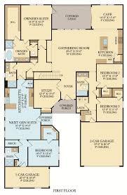 best 25 new home plans ideas on pinterest next gen homes home