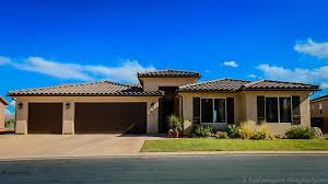 millcreek springs homes for sale u0026 real estate washington ut