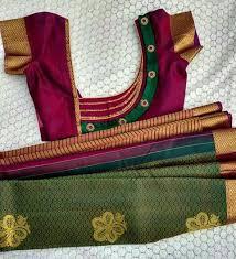 blouse designs 220 best normal blouse patterns images on saree blouse