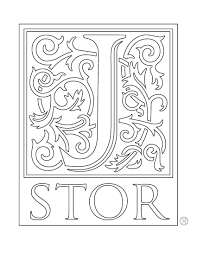 studybreak how to use jstor for students libguides at jstor