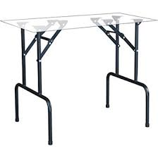Folding Metal Table Legs Amazon Com Northern Industrial Tools Folding Table Legs