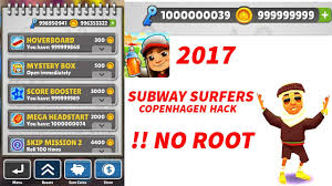 subway surfers coin hack apk subway surfers hack i unlimited coins for android ios