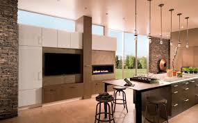 merit kitchen cabinets kitchen traditions of colorado denver design district
