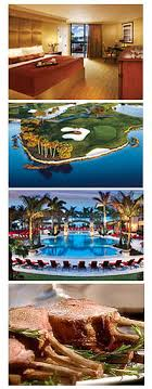 passover resorts 2018 passover hotel program pga national resort passover vacation