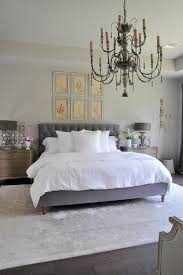 Bed Ideas Best 25 Upholstered Beds Ideas On Pinterest Grey Upholstered