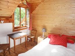 chambres d hotes mercantour chambre d hôte à l auberge des louiqs estenc mercantour picture of