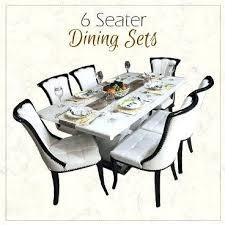 granite dining table models granite dining table models 6 dining table set interior decoration