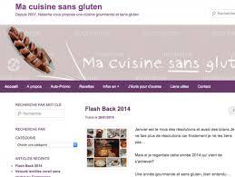 meilleurs blogs cuisine les meilleurs blogs de cuisine gluten free femmes de tunisie