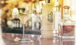 french 75 recipe key west bar menu mixology and drinks island dogs bar