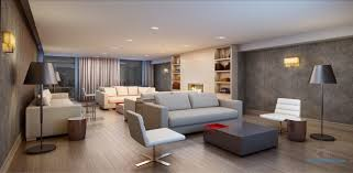 welcome home interiors nice interiors within interior shoise com