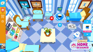 Update Get Creative In Castaway Home Designer Out Now On IPhone - Home designer games