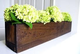 Cheap Planter Boxes by Unique Outdoor Planter Boxes Unique Planter Box Ideas Super Simple