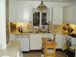 Recycled Kitchen Cabinets 100 Kitchen Cabinet Paint Type Kitchen Project Type Paint