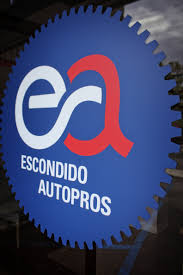 lexus service escondido auto repair in escondido ca escondido auto pros
