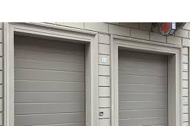 porte sezionali hormann portone sezionale laterale prezzi portoni sezionali hormann a pisa