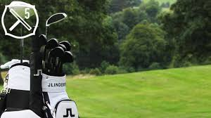 the friday 5 gift ideas special trendygolf usa