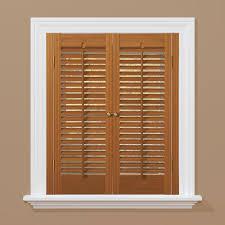 plantation home decor interior window shutters home depot magnificent ideas interior