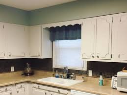 is gel stain better than paint for cabinets should you paint or stain your cabinets dixie paint