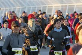 2013 atlanta thanksgiving half marathon page 2 divascuisine