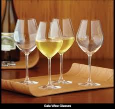 bridal registry inc glassware barware bridal registry