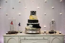 weddings on a budget planning a wedding on a budget part 1 arizona weddings