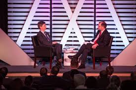 jeffrey sachs on charter cities paul krugman and how to reform