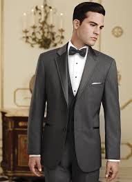 tuxedo for wedding popular tuxedos and suits for fall weddings