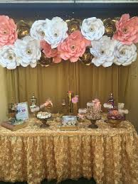 quinceanera decorations flowers quinceañera party ideas birthdays 80 birthday and