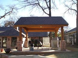 Free Standing Wood Patio Cover Plans by Outstanding Building A Patio Cover Patio Cover Installation Part 1