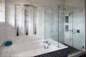 bathroom marble tile cost natural marble marble supplier cost of