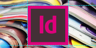 awesome places to find free indesign templates