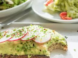 17 great gluten free friendly restaurants in san francisco