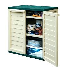 wood storage cabinets with doors and shelves outdoor wood storage cabinet eurecipe com