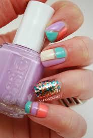 21 best nails sugar images on pinterest food sugar and nail designs