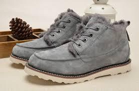 ugg boots australia price ugg boots for cheap ugg australia beckham 5788 grey ugg
