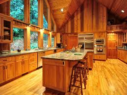 kitchen movable island kitchen and 18 movable kitchen islands