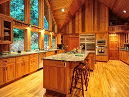 kitchen movable island kitchen and 6 amazing kitchen island
